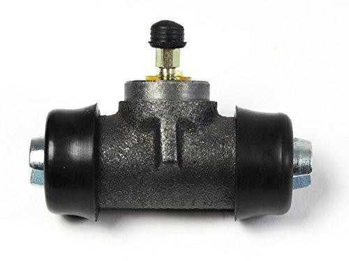 8161300800 K/übel Radbremszylinder Bremse vorne 22,2 mm NEU