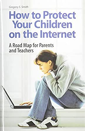 Restricting the internet to protect minors