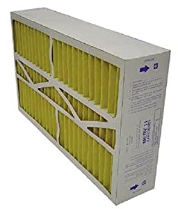 M1 1056 2 Pack Oem Filter For Amana Goodman Totaline