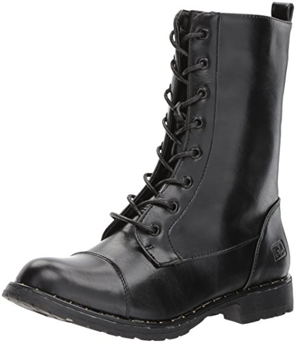 Dirty Laundry by Chinese Laundry Women's Radix Combat Boot