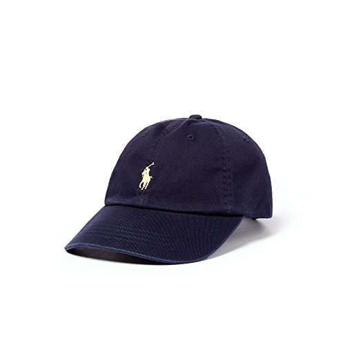Polo Ralph Lauren Men/Women Cap Horse - Polo Service Ralph Lauren Customer