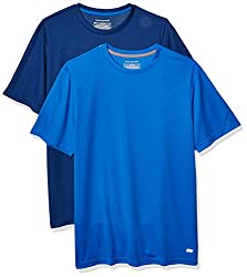 Image of the product Amazon Essentials Mens 2 that is listed on the catalogue brand of Amazon Essentials.