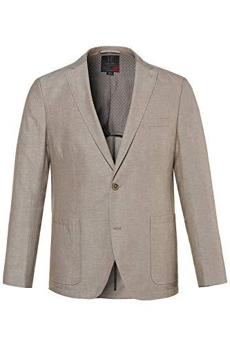 Blazer Blazer Blazer 714304 Jacket Tailles Un Casual Bouton Bouton Bouton Costume Elegant vqBBdwFT