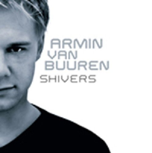 Armin Van Buuren - dream dance vol 37 cd2 - Zortam Music