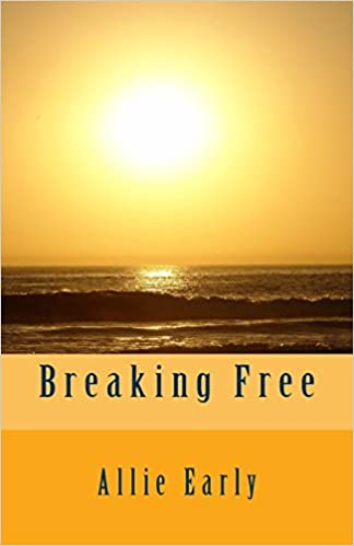 Book Breaking Free