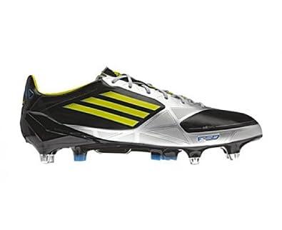 adidas f50 adizero xtrx sg mens football boots