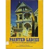 Painted Ladies, Baer-larsen and Michael Larsen, 0525475230