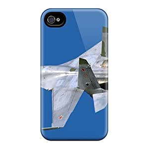 High Quality Nuu15233LXDU Flight Cases For Iphone 6