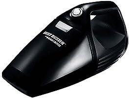 Aspirador de Pó Eletrico750W 127V, Black+Decker, Preto