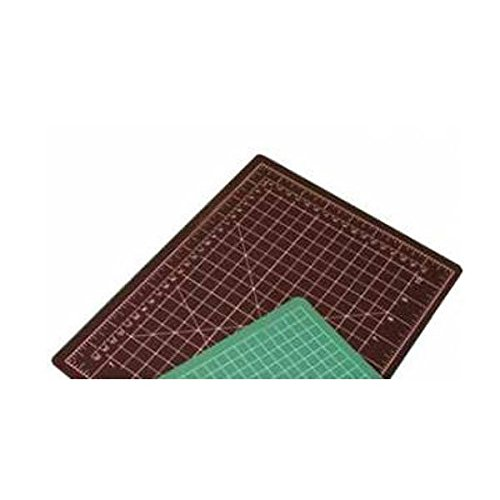 Art Alternatives Cutting Mat Black 24X36 by Art Alternatives