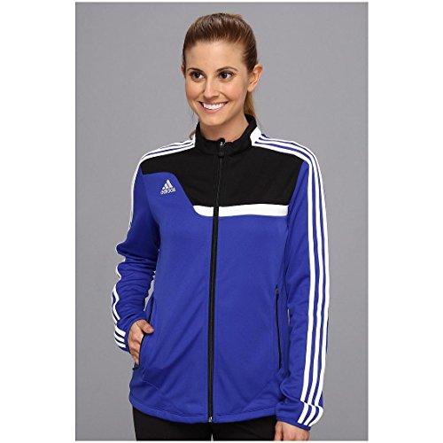 Adidas Womens Tiro 13 Training Jacket XS,XS -