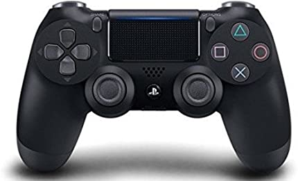 The 8 best playstation 4 under 100