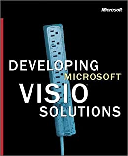 Developing microsoft visio solutions pro documentation microsoft developing microsoft visio solutions pro documentation microsoft press microsoft corporation 9780735613539 amazon books fandeluxe Image collections