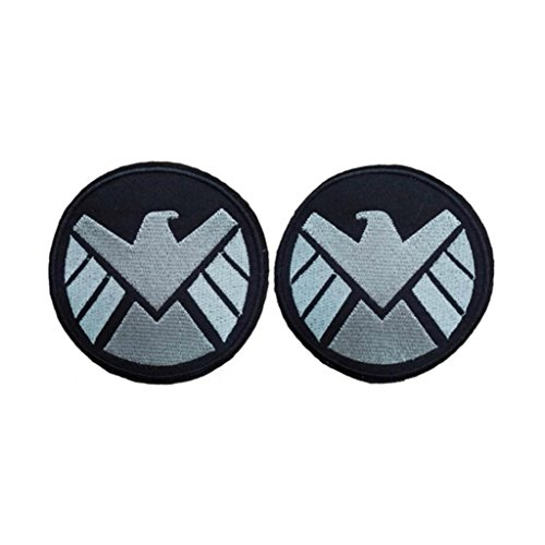 athena-shield-right-and-left-3-2-pack-embroidered-sew-iron-on-patch-appliques