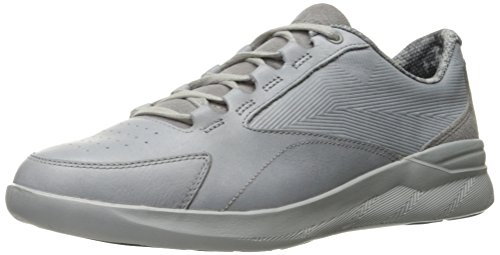 Womens Sneaker Low Fabric Under Steel Steel up Top Pivot Gray Overcast Charged Running Armour Lace CZZxqvw5U