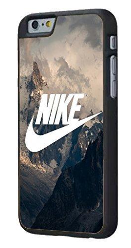 Price comparison product image Nike Alpine iPhone 5C case (black)