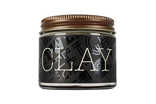 1821-man-made-clay-2-oz