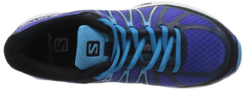 Salomon X-Tour Women's Scarpe Da Corsa - 36