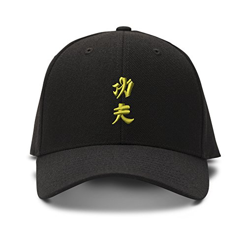 The 8 best martial arts hats