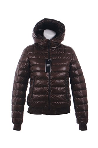 Free soul Mujer Chaqueta Varios. Modelos y colores (S–XXL) S. Bred (Modell Wilma)
