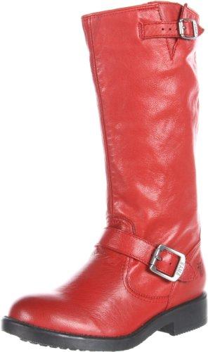 FRYE Veronica Slouch Boot Little