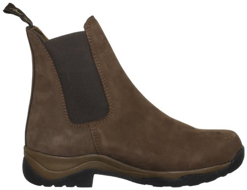 Western Plant Health Association - Stivali, , marrone scuro (Brown)), Talla 39