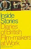 Inside Stories, , 0851705839