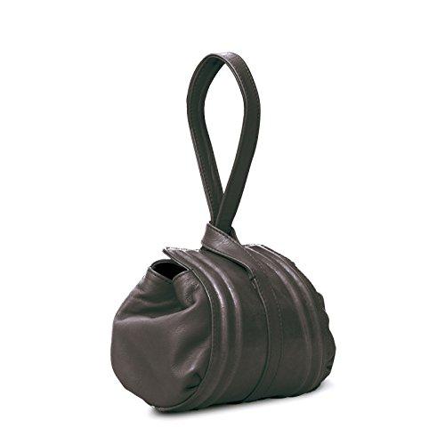 Abendtasche Gray Mini Tango Stone Gretchen qOwnE0FI4x