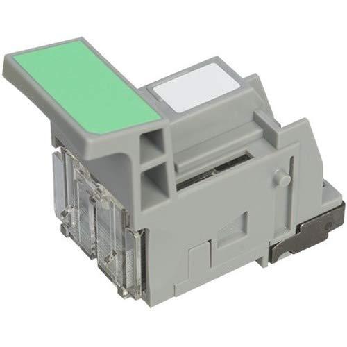 Ricoh Stapler - RICOH Type W Staple Cartridge Holder with 2,000 Staples for USE in SR3170 SR3240