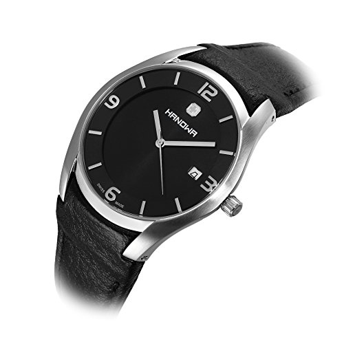Часы Hanowa 16-4039.04.007 Часы L Duchen D131.10.11