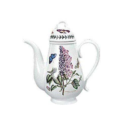 Portmeirion Botanic Garden 44-Ounce Coffeepot 60760