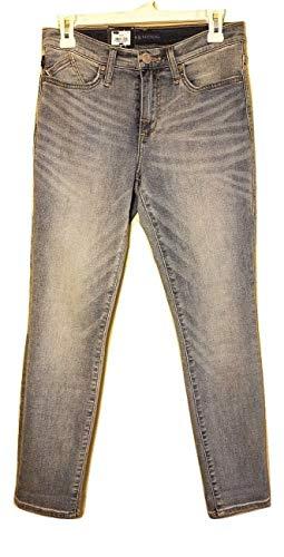Rock & Republic Berlin Mid Stretch Untamed Skinny Jeans New $88 (8)