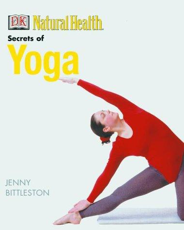 Download The Secrets of Yoga PDF