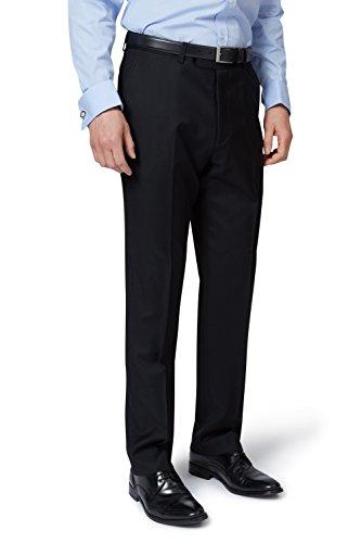 lanificio-flli-cerruti-dal-1881-cloth-mens-tailored-fit-black-suit-pants-32r-black