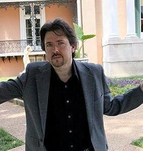 D. Alan Lewis