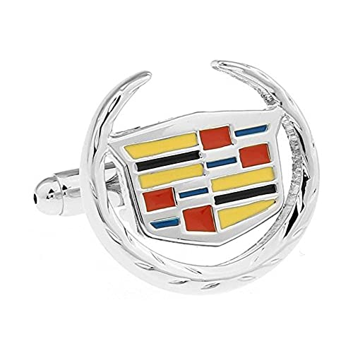 Cadillac Gifts Amazon Com