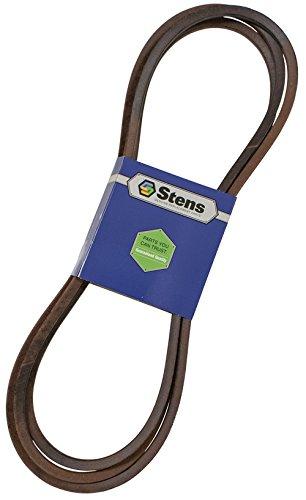 Stens replacement Mower Belt for John Deere 54