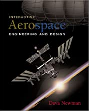 Interactive Aerospace Engineering and Design