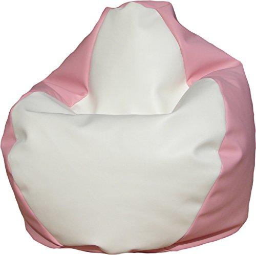 Marine Bean Bags Chairs - 2