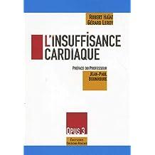 Opus 3: l'Insuffisance Cardiaque