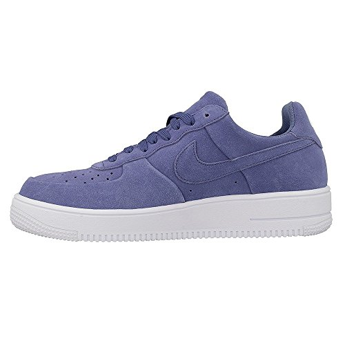 NIKE AIR FORCE 1 ULTRAFORCE 818735-402 ns