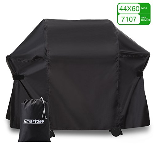 weber grill cover 7107 - 8