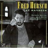 The Maybeck Recital Hall Series, Volume 31