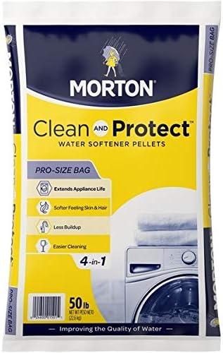 Morton Salt 150
