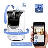 Zmodo Home Automation Systems Review and Comparison