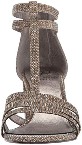 Sandal Bronze Women's Papell Adrianna Anella tw1P84wq