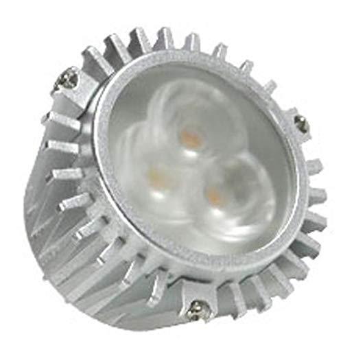 Halco - MR16/M5WW40/LED - Warm White ProLED 10-25 V 40000hr 40