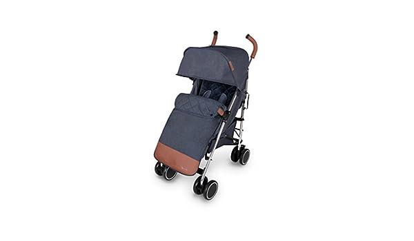 Ickle Bubba Discovery Max - Cochecito de bebé, diseño ...