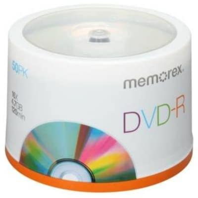 mem05639-memorex-dvd-recordable-media