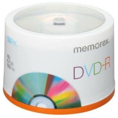 mem05639-memorex-dvd-recordable-media